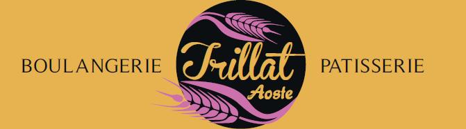 Boulangerie Trillat